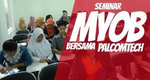 thumb_seminar_myob