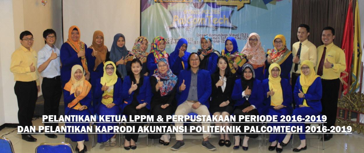 pelantikan_lppm