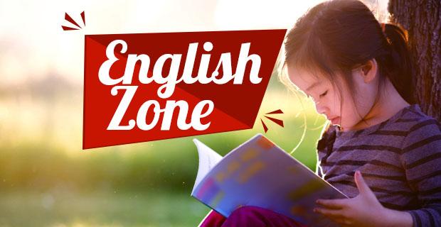 thumb_english_zone_2