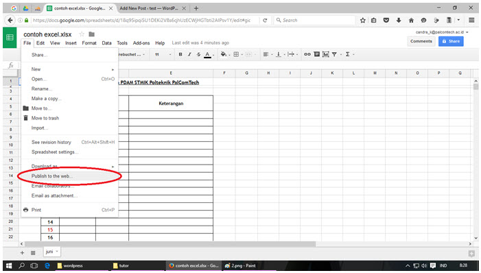 tutorial_wordpress_excel_3