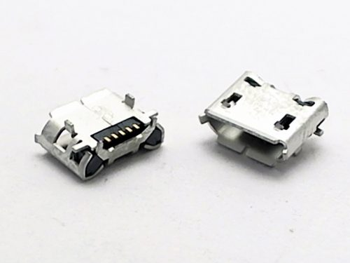 port-micro-usb