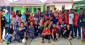 thumb_gathering_angkatan30