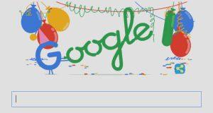 thumb_google