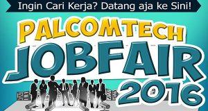 tum-job-fair-2016