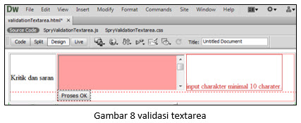 validasi-textarea-8