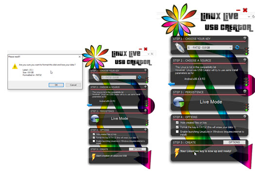 android_live_usb3