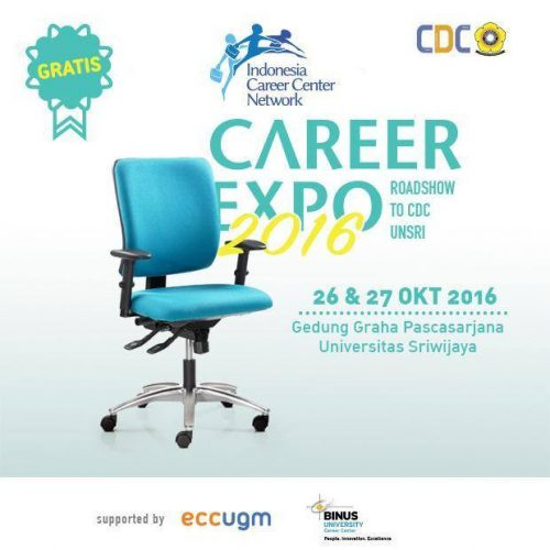 iccn-career-expo1