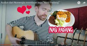 thumb_nasi_padang