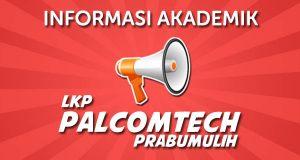 info_prabu2014