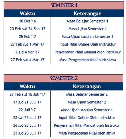 kalender-akademik-pika-5