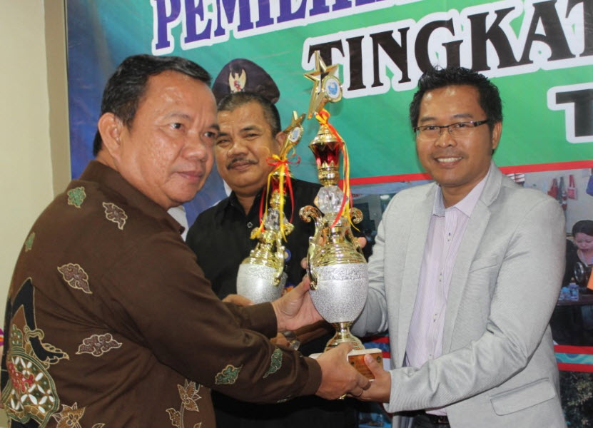 lkp-palcomtech-palembang-2
