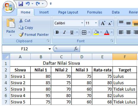 office_format