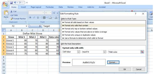 office_format4