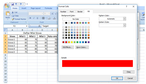 office_format5