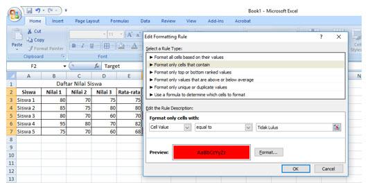 office_format6