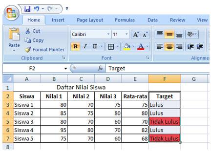 office_format7