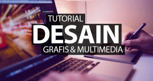 thumb_tutorial_desain