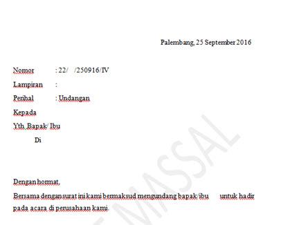 tutorial_surat_massal_1