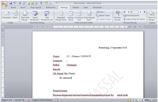 tutorial_surat_massal_13