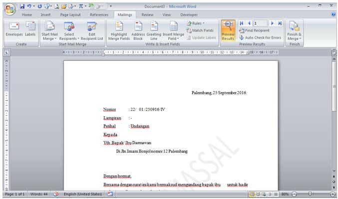 tutorial_surat_massal_14