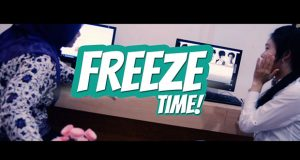 freeze-time_portal